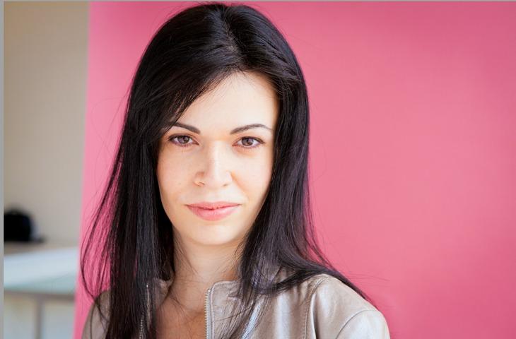 Michelle Dagnino