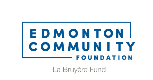 Edmonton Community Foundation - de La Bruyère Fund