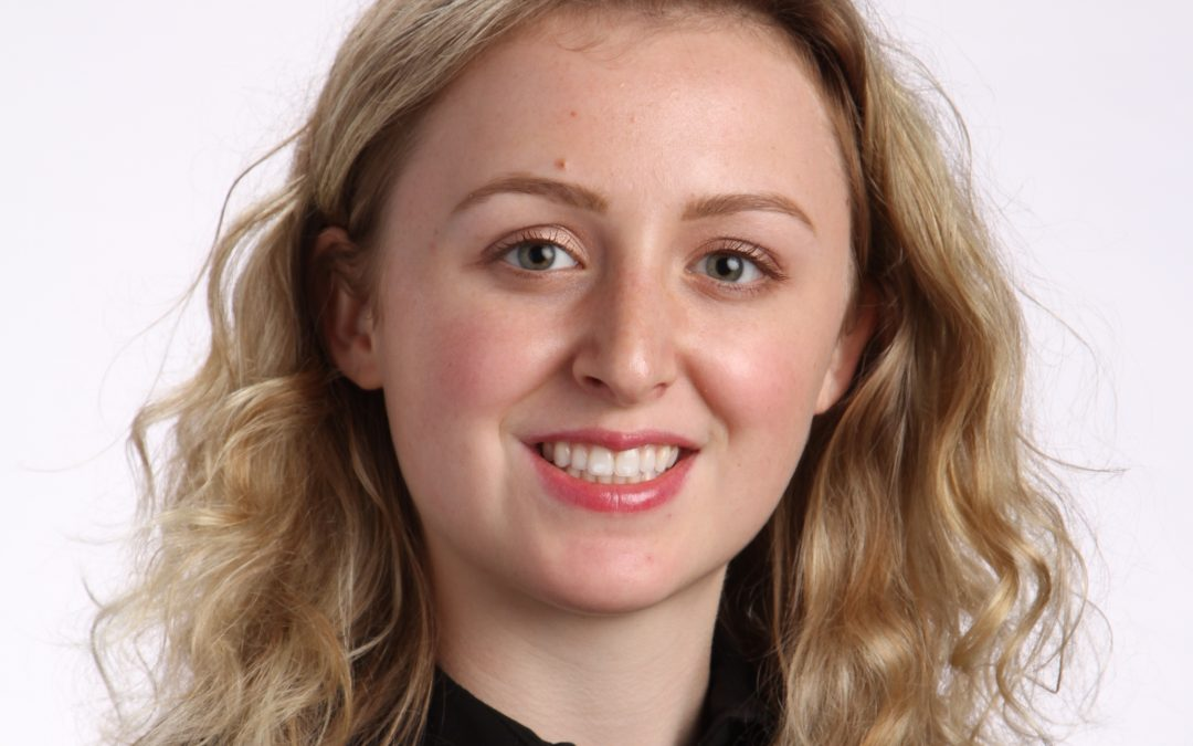 Winnipeg Free Press – The Sou'Wester: River Heights student receives $100,000 scholarship