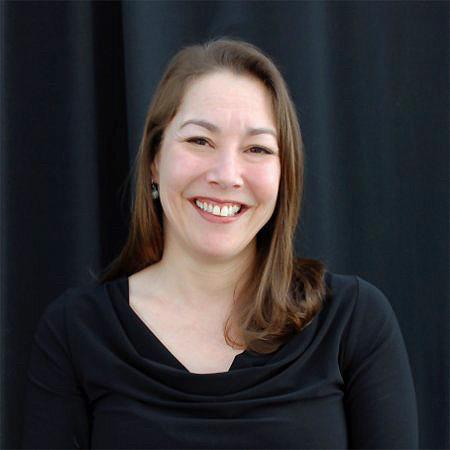 Catherine-Fowler