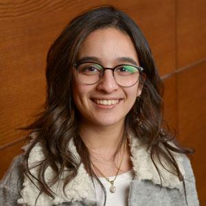 Rayene Bouzitoun