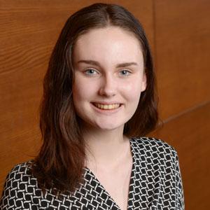 Zoe McDaniel
